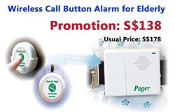 Promotion-2-call-button-paging-system-250x-1 (1)