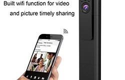 Mini Kamera Kamera - Nga Putea Putea Pocket Penapena 170 Te Tohu Rawa Angiangi Nui - 2 250px