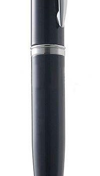 Mini Pocket 8GB Recording Pen Digital Voice Recorder - 1