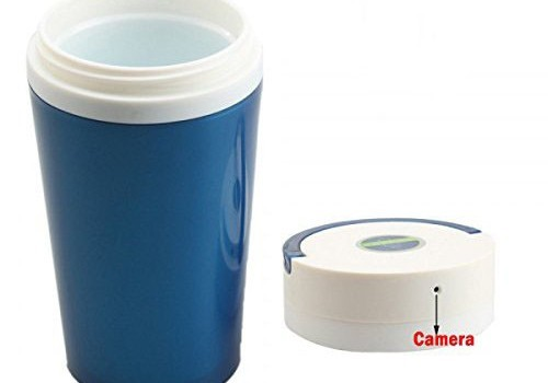 Portable 1280x960 HD Spy Water Cup Hidden Camera - 1Portable 1280x960 HD Spy Water Cup Hidden Camera - 1
