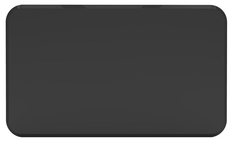 SPY060 - WIFI HD 1080P Pro Black Box Security Camera - 8