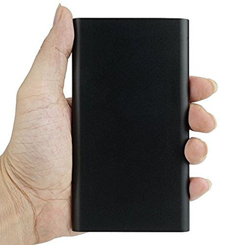 WIFI USB Battery Power Bank, 5000mAh, Night Version, Motion Detection - 3