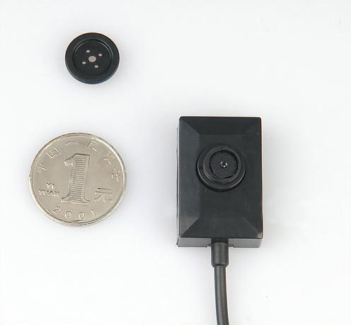 2 मीटर यूएसबी केबल बटण कॅमेरा, 1280x960 - 4