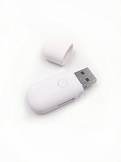 Mini USB Thumb Drive / Pen Drive SPY Voice Recorder Camera (SPY167)
