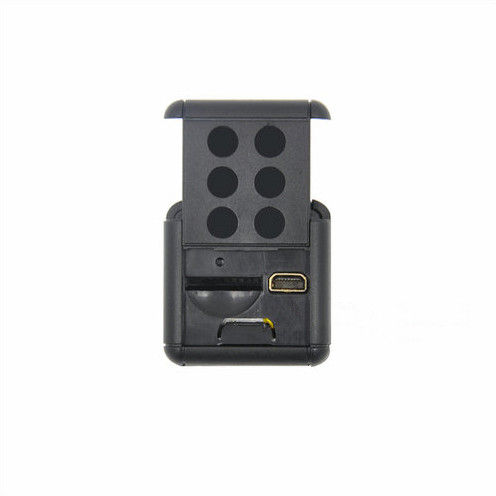 Dice Mini Camera, Motion Detection, 1080P 30fps, Nightvision, SD Card Max 32G - 5