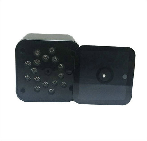 Super Nightvision WIFI Charger Camera, 1080P, 120 degree Camera, Super Nightvision - 5