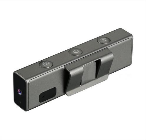 WIFI Mini Wink Camera, HD1080P, 720P - 4