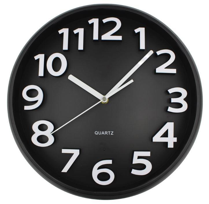 Whakapaipai Kāinga Wifi Whiri Wall Spy Camera Clock - 5