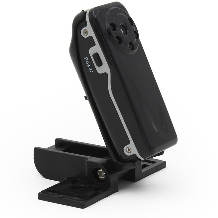 Mini Camera - 7