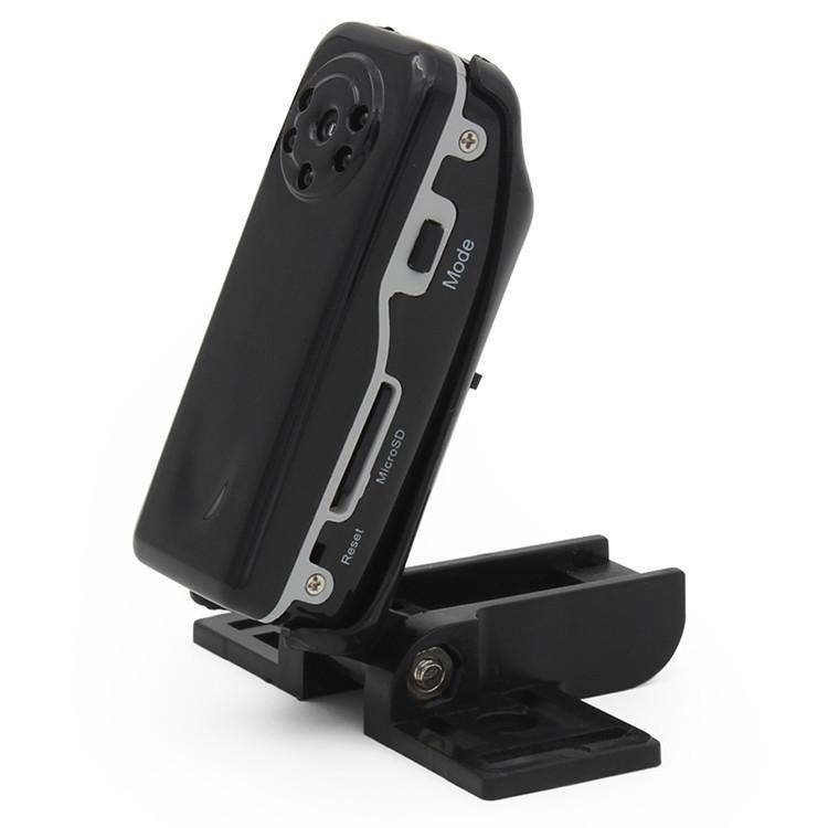 Mini Camera - 8