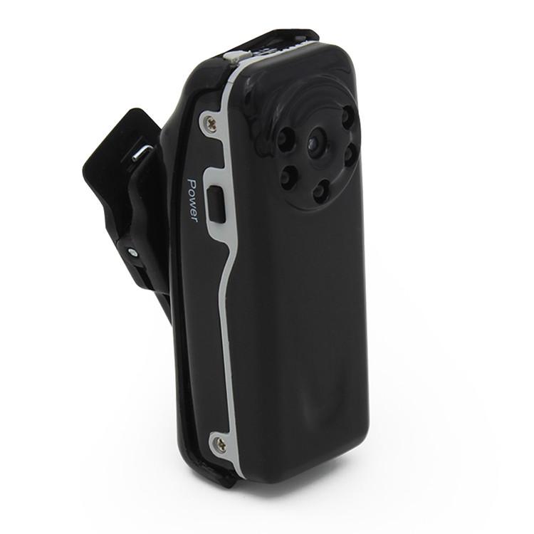 Mini Camera - 9