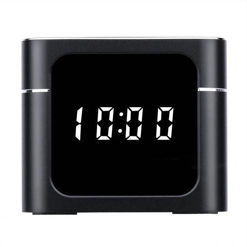Clog WIFI Bluetooth Cainteoir le Nightvision - 3