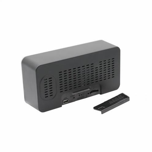 Камераи кабудизоркунаки WIFI, 128G - 3