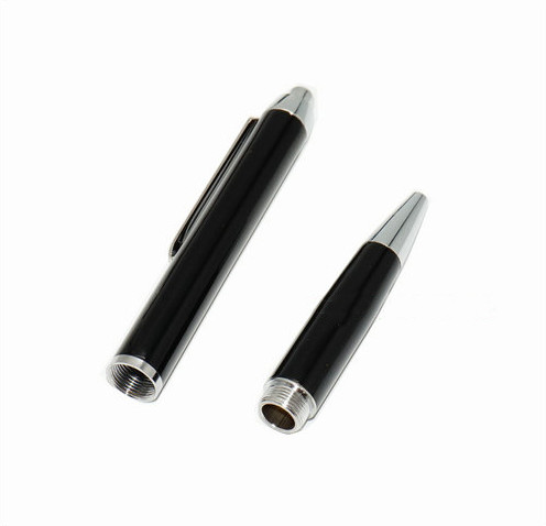 Voice Recorder Ballpoint Pen, Battery 13 Hours, 8G - 2