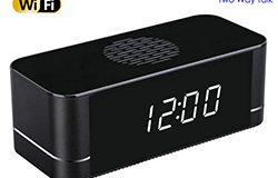 4K WIFI-kellokamera, rakennettu kaiutin, kaksisuuntainen keskustelu, 3000mAh-akku - 1 250px