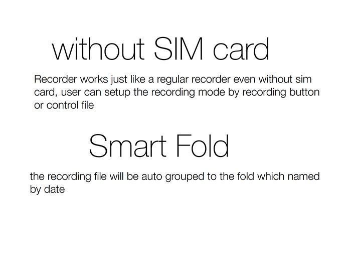 spy camera aparato para sa slot ng mga bata sim card