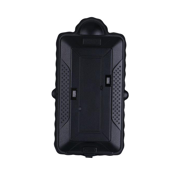 aparato ng spy camera para sa mga bata na alternatibong pagtingin 2