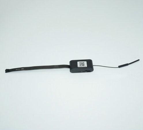 समायोजन फोकल अंतर, वायफाय कॅमेरा मॉड्यूल, एचडीएक्सएनएक्सपी, फोकल 1080CM-2CM, 10mAh - 600