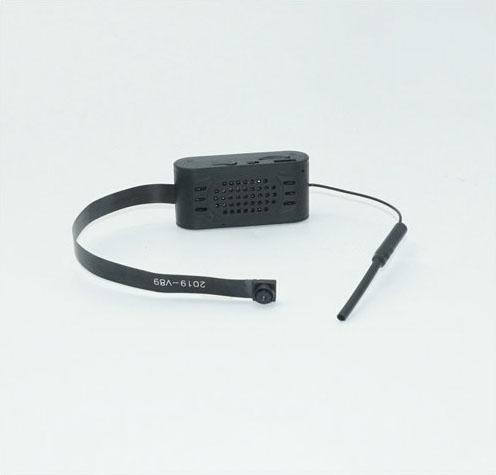 Adjustment focal distance WIFI Camera Module, HD1080P, Focal 2cm-10cm, 600mAh - 6