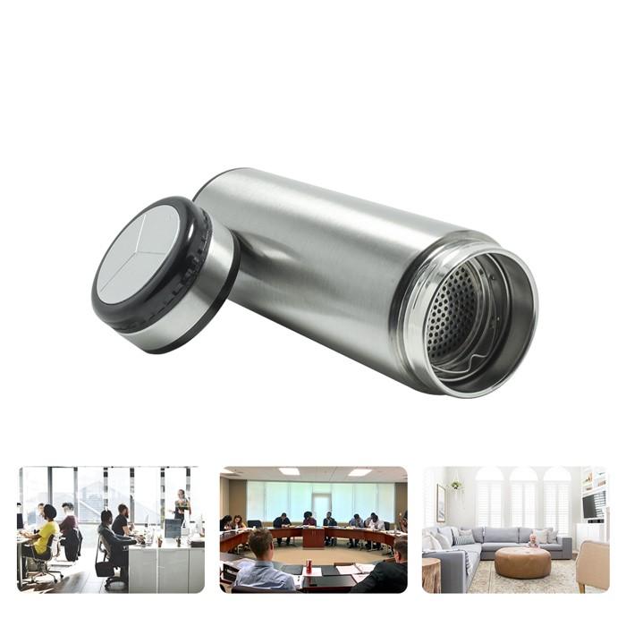 SPY298 - HD 1080P Cup Wi-Fi Security Camera 10