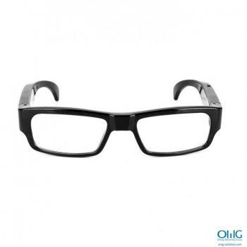SPY342 - Spy G3000 szemüveg kamera - elölnézet