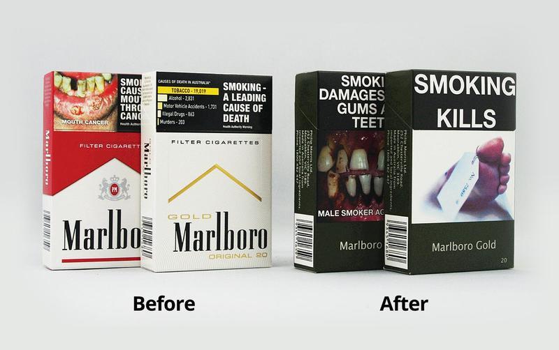 SPY362 - WIFI slēptā spiegu cigarešu kastes kamera - pirms - pēc