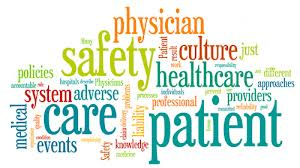 barriers to implementation to fall prevention program Prevention program are crucial in reducing patient fall rate (wilbert, 2013)   barriers to implementing a successful fall prevention program.