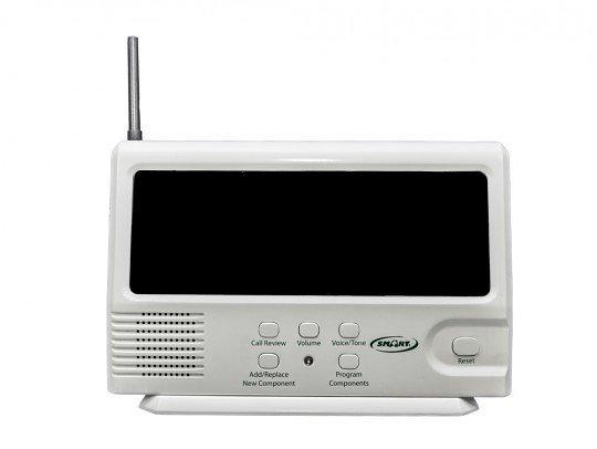 433-CMU-Economy-Central-Monitor-540x406