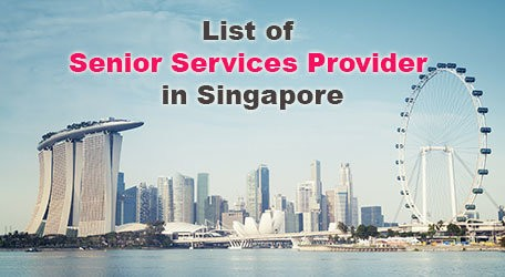 http://omg-solutions.com/directory-senior-elderly-services-provider-singapore/