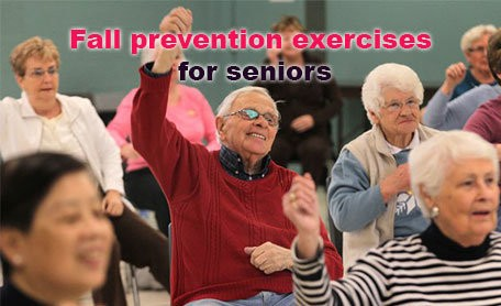 Fall-prevention-exercises-for-seniors