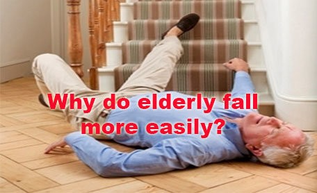 Why-do-elderly-fall-more-easily