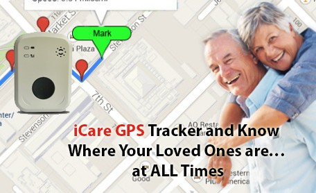 Elderly Fall Detection Device Singapore Elder Homecare