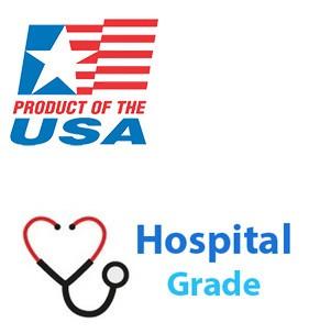 product-USA-Hospital-Grade-V