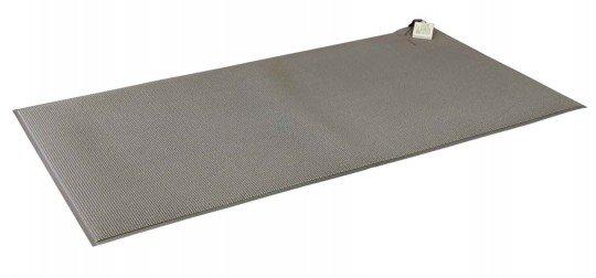 OMGFMT-05C - Wireless Fall Prevention Floor Mat