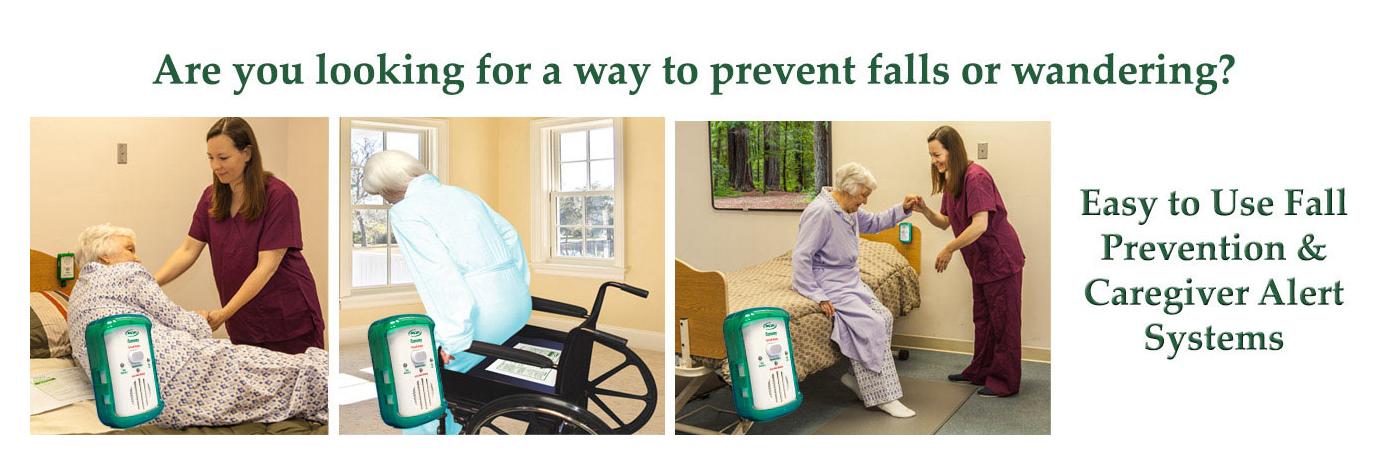 Anti Wandering Singapore Elderly Emergency Panic Call