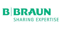 B. Braun Singapore Pte Ltd.