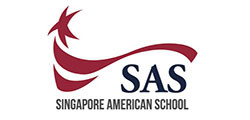 OMG - Client -Singapore American School 250x120