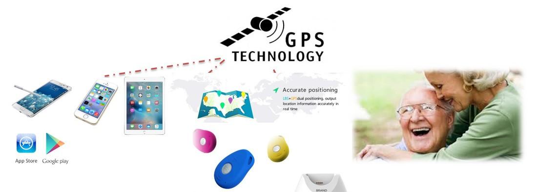 3- keychain-gps-tracker- ը