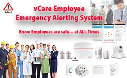 Employee Emergency Alerting System-250x