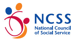 National Council of Social Service