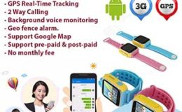3G-Kids-GPS-Tracker-Watch-8-300x-1