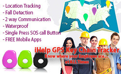 3G-keychian-GPS-Tracking-Fall Detection-سالمندان-250x-1 (1)