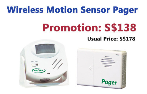 Promotion-Motion-sensor-for-Elderly-1