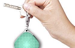 gps-key-chain-pendant-tracker-250x-1