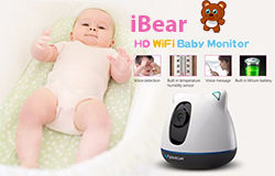 iBear-Baby-Vârstnici-Safety-Monitor-IP-Camera-CCTV-250x-1