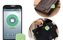 iTrack-Wallet-Echipate-animale de companie-Vârstnici-Kids-Bluetooth Anti-Lost-Tracker-Alarm-Alert-Application-02-250x250-1