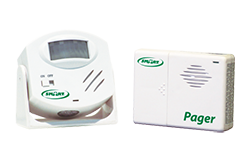 motion-sensor-and-pager - 1 250x