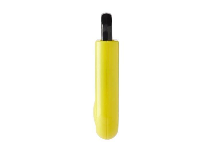 120dB zvočna granata, varnostni alarm za osebno zaščito žensk, otrok, starejših - 3