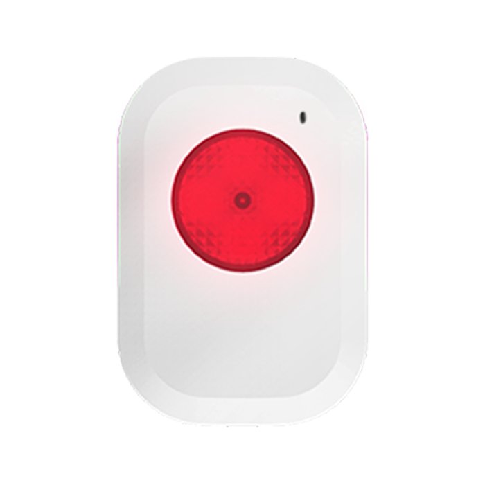 Wireless Panic Alarm Button [Home,Office] - 5
