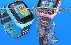 GPS033W - 4G Waterproof Video Call Watch 01 250px
